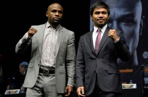 manny-pacquiao-boxing-mayweather-vs-pacquiao-press-conference-850x560