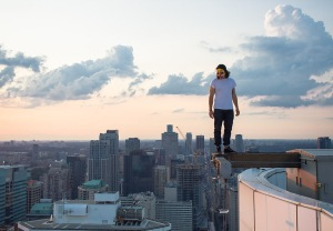 Rooftopping_3